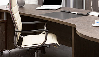 Commerce Office Furniture