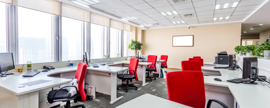 used office furniture liquidation commerce office furniture rh commerceoffice net  used office furniture near king of prussia pa