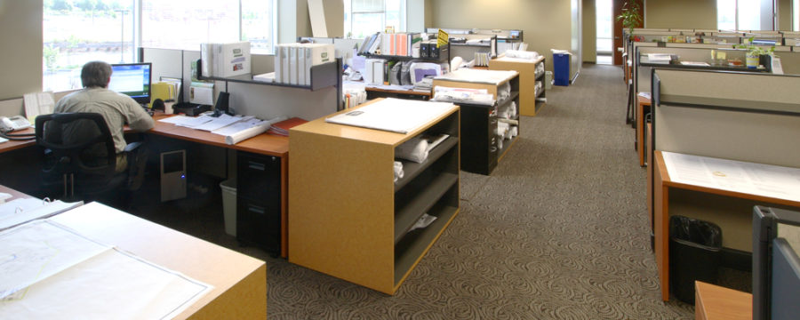Fantastic Used Office Furniture Philadelphia Commerce Office Furniture Beutiful Home Inspiration Cosmmahrainfo
