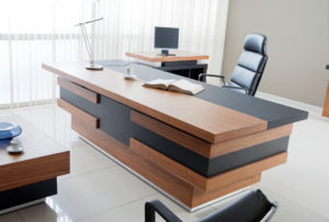Used Office Furniture Philadelphia Commerce Office Furniture
