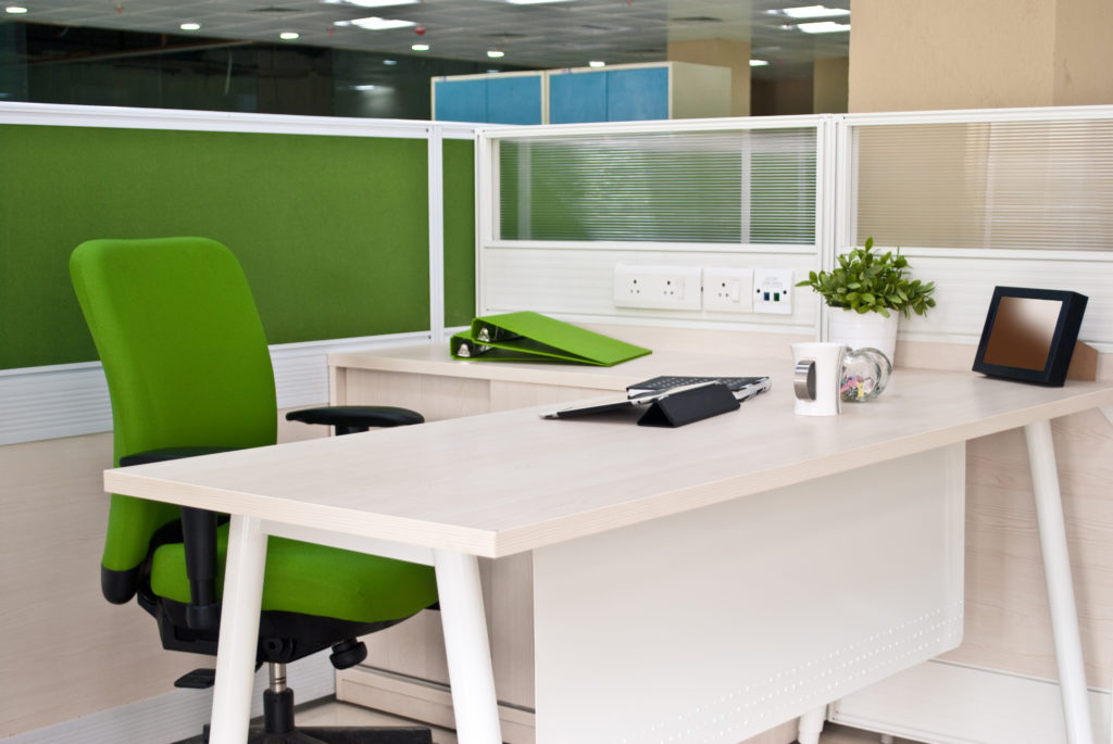 Cubicles for office Decorating More Advantages Of Used Office Cubicles For Modern Spaces National Business Furniture Used Office Cubicles Commerce Office Furniture