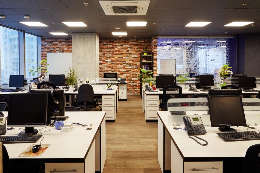 used office furniture king of prussia pa modern home design ideas rh 1 ycqo lebkuchenschmitt de