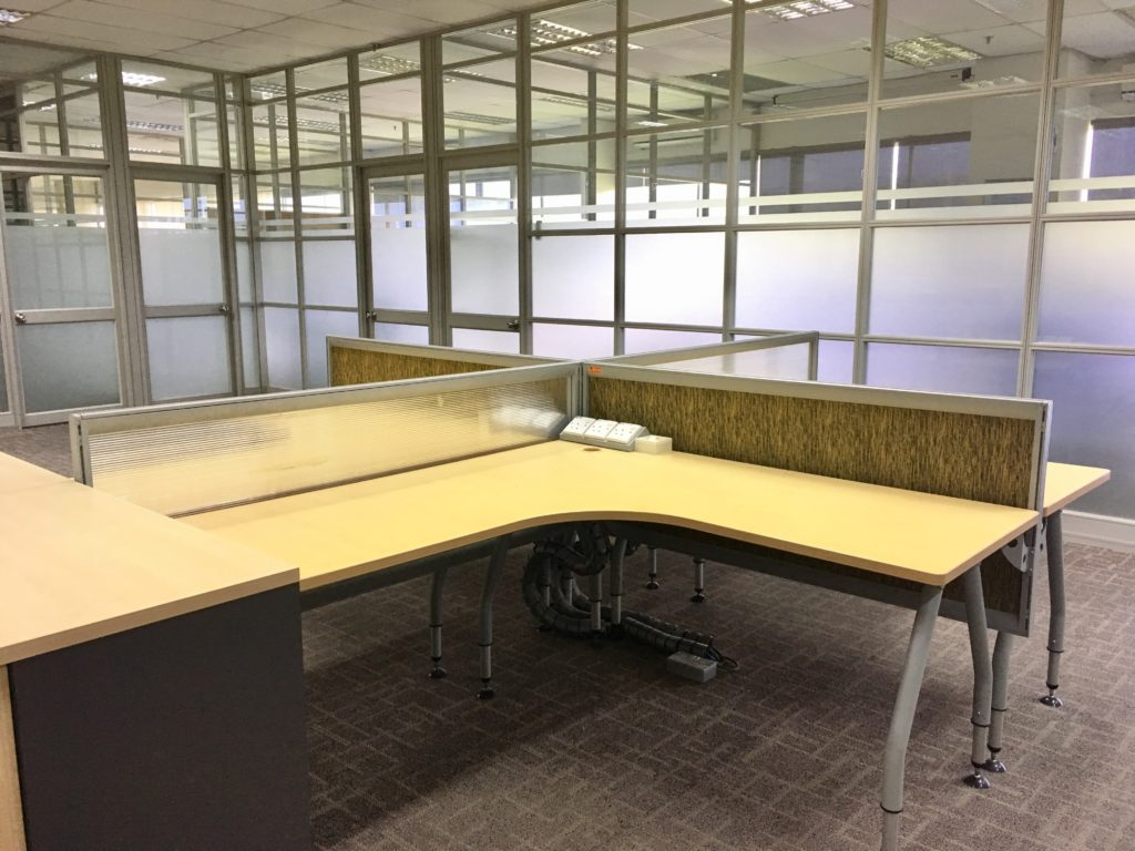 New and Used Office Furniture Philadelphia  Commerce Office Furniture