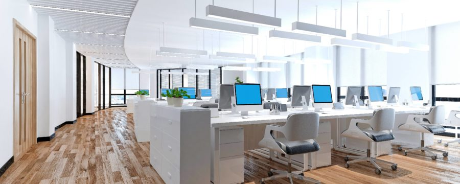 Preowned Office Furniture Commerce